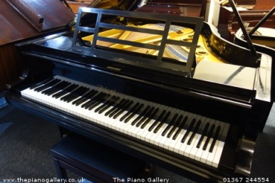 bluthner_5ft8_3056_grand_piano_for_sale