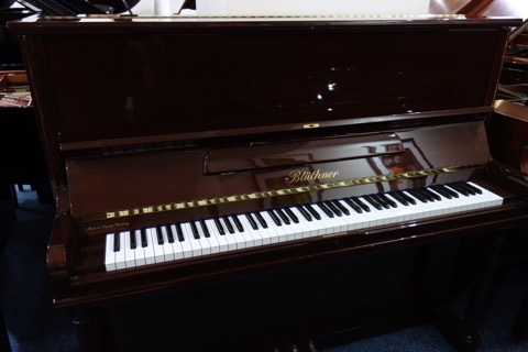 bluthner_model-b_c756_upright_piano_for_sale