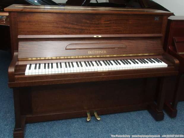 bluthner_ou_2943_upright_piano_for_sale