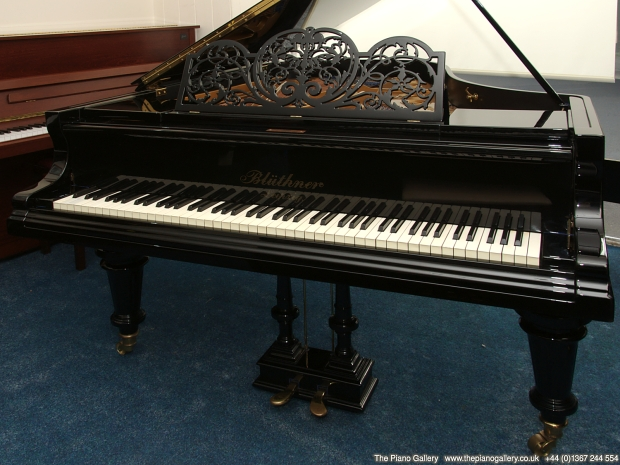 bluthner__c746_grand_piano_for_sale