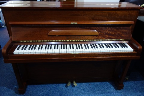 bluthner__c757_upright_piano_for_sale