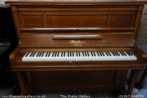 bluthner_traditional_c735_upright_piano_for_sale