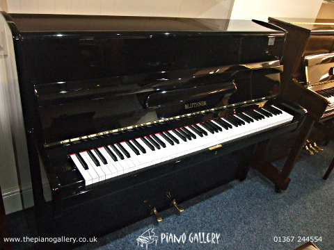 bluthner_112_2841_upright_piano_for_sale