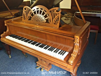 bluthner_6ft_3126_grand_piano_for_sale