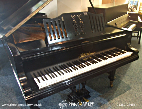 bluthner_model-8_c772_grand_piano_for_sale