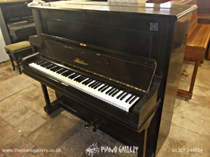 bluthner_oo_3129_upright_piano_for_sale